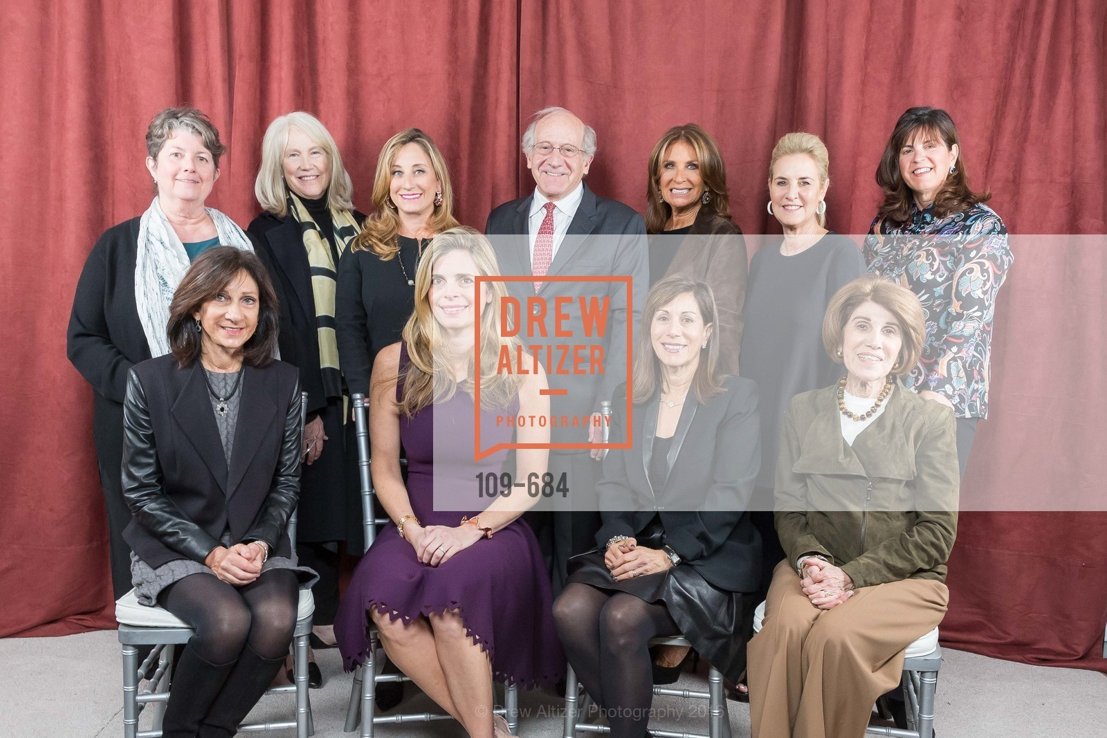 Laurie Kraus Lacob, Deborah Berek, Ann Doerr, Dianne Taube, Suzanne Crandall, Jonathan Berek, Susie Fox, Lisa Schatz, Lisa Goldman, Fran Codispoti, Jane Solomon, Under One Umbrella, Sharon Heights Golf and Country Club, January 13th, 2016,Drew Altizer, Drew Altizer Photography, full-service event agency, private events, San Francisco photographer, photographer California