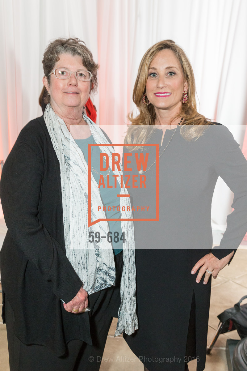 Deborah Berek, Dianne Taube, Under One Umbrella, Sharon Heights Golf and Country Club, January 13th, 2016,Drew Altizer, Drew Altizer Photography, full-service agency, private events, San Francisco photographer, photographer california