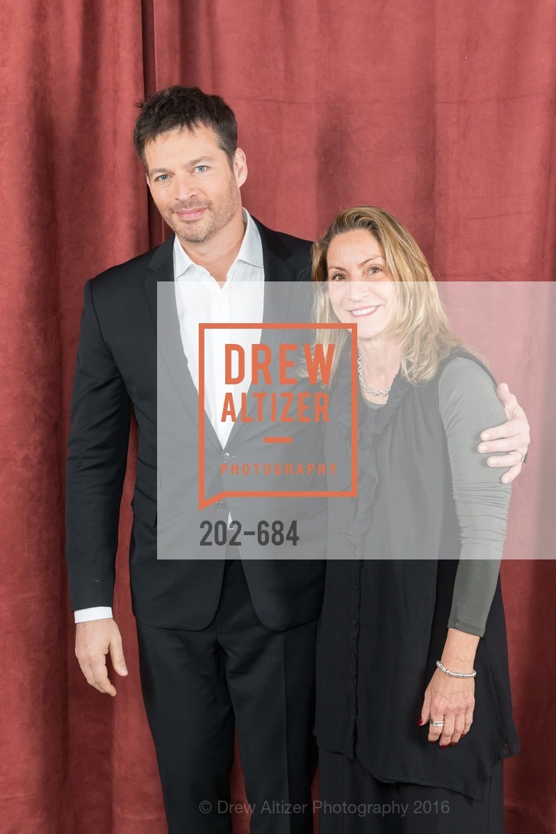 Harry Connick Jr., Chris Panos, Under One Umbrella, Sharon Heights Golf and Country Club, January 13th, 2016,Drew Altizer, Drew Altizer Photography, full-service agency, private events, San Francisco photographer, photographer california