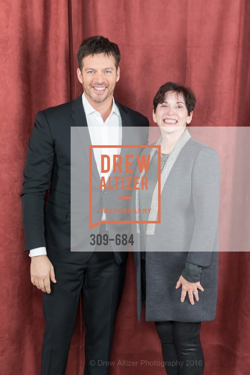 Harry Connick Jr., Under One Umbrella, Sharon Heights Golf and Country Club, January 13th, 2016,Drew Altizer, Drew Altizer Photography, full-service agency, private events, San Francisco photographer, photographer california