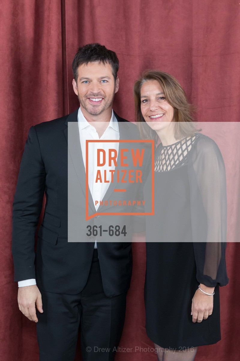 Harry Connick Jr., Tracey Wagner, Under One Umbrella, Sharon Heights Golf and Country Club, January 13th, 2016,Drew Altizer, Drew Altizer Photography, full-service agency, private events, San Francisco photographer, photographer california