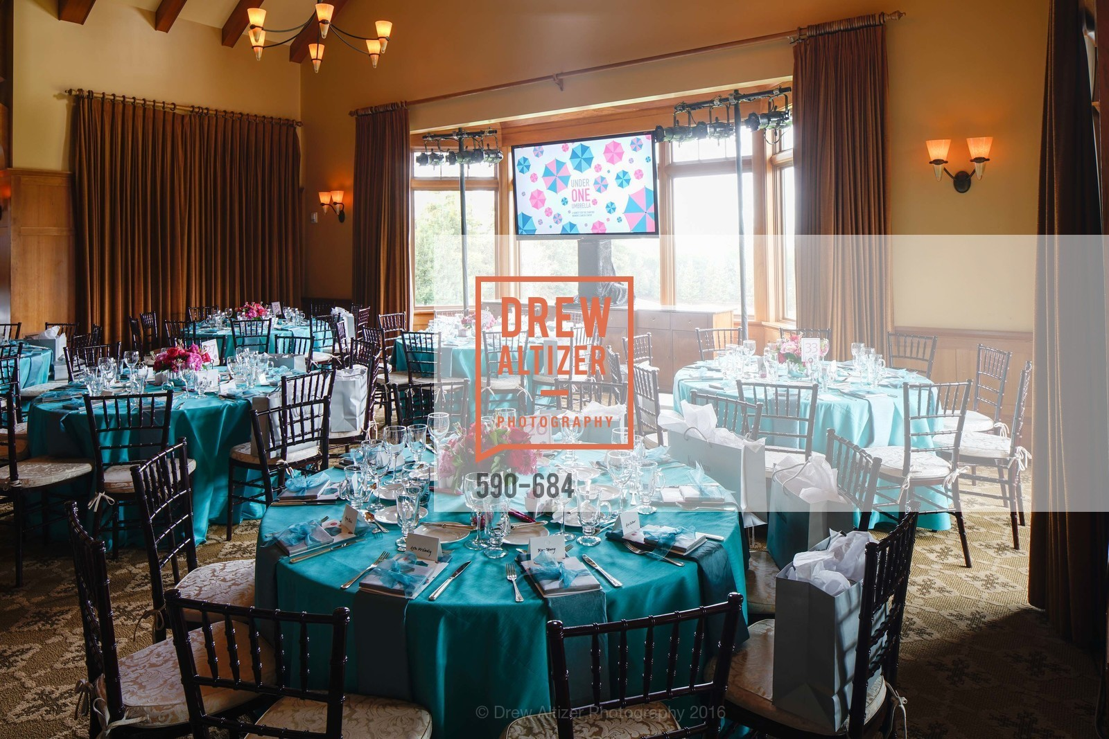 Atmosphere, Under One Umbrella, Sharon Heights Golf and Country Club, January 13th, 2016,Drew Altizer, Drew Altizer Photography, full-service event agency, private events, San Francisco photographer, photographer California
