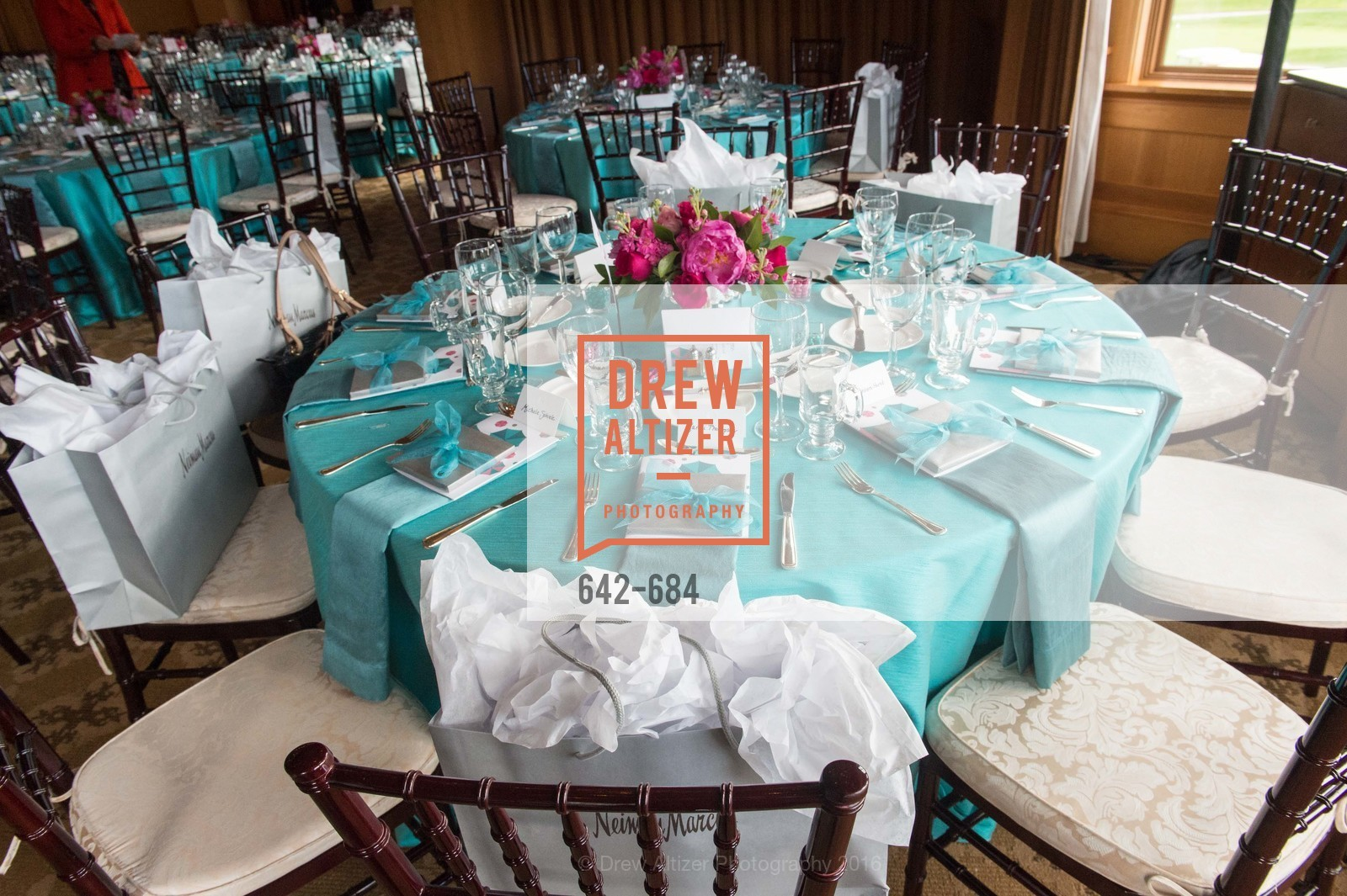 Atmosphere, Under One Umbrella, Sharon Heights Golf and Country Club, January 13th, 2016,Drew Altizer, Drew Altizer Photography, full-service agency, private events, San Francisco photographer, photographer california