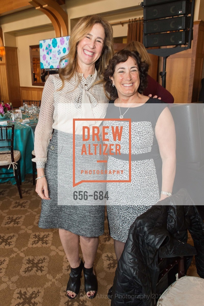 Cathleen Edidin, Geri Crane, Under One Umbrella, Sharon Heights Golf and Country Club, January 13th, 2016,Drew Altizer, Drew Altizer Photography, full-service agency, private events, San Francisco photographer, photographer california