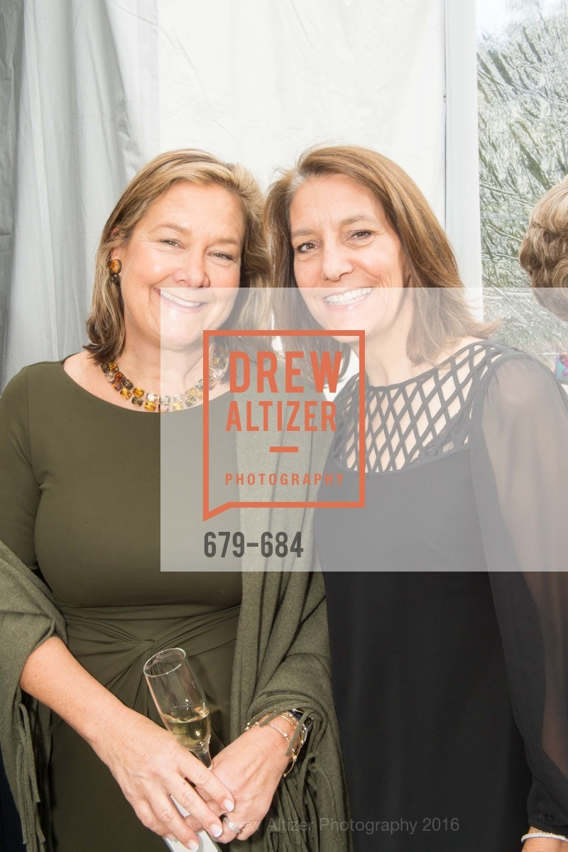 Sandy Boyce, Tracey Wagner, Under One Umbrella, Sharon Heights Golf and Country Club, January 13th, 2016,Drew Altizer, Drew Altizer Photography, full-service event agency, private events, San Francisco photographer, photographer California