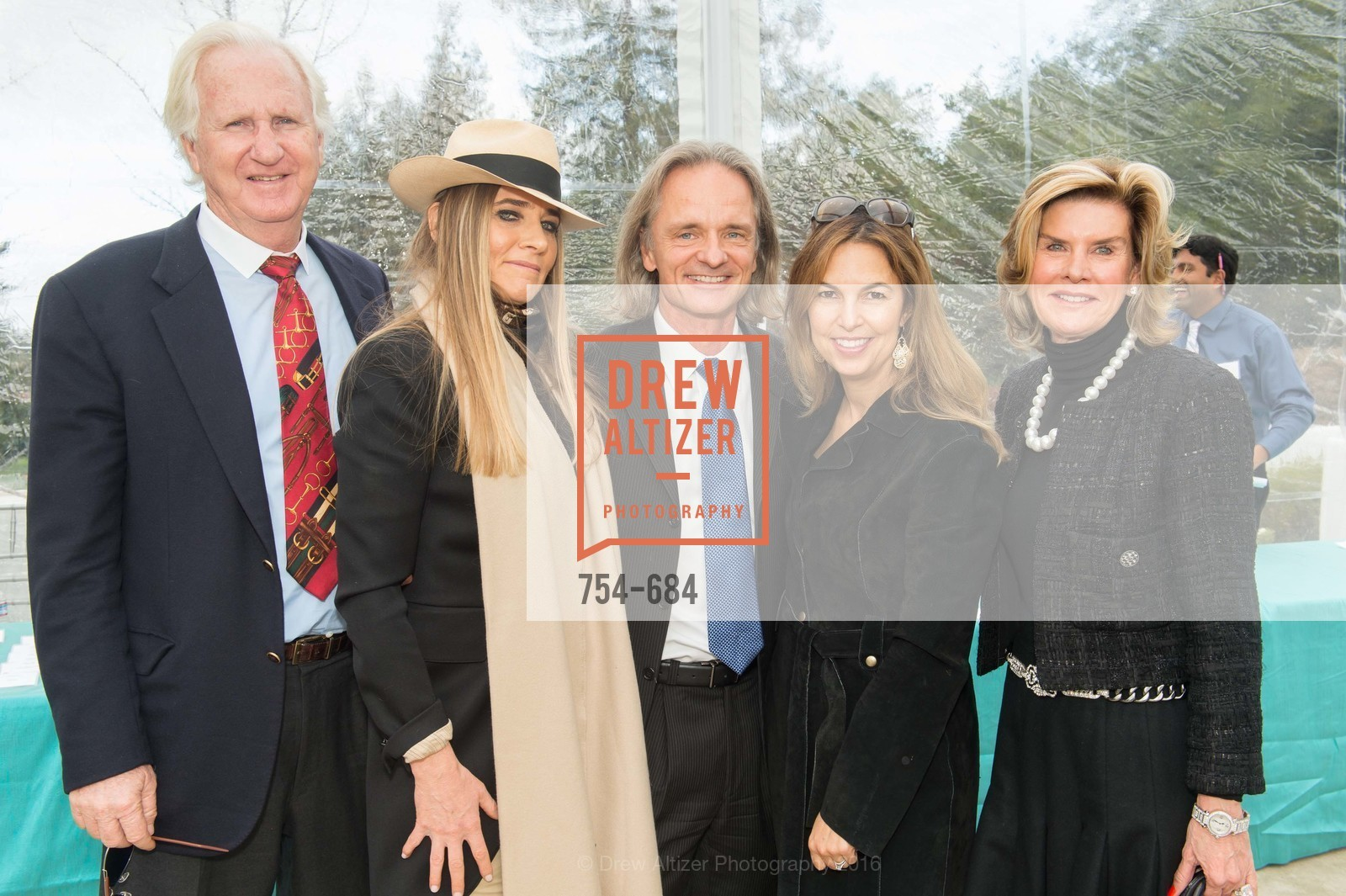 Trevor Lee, Jill Janger, Oliver Dorigo, Marcela Dorigo, Keri Craig-Lee, Under One Umbrella, Sharon Heights Golf and Country Club, January 13th, 2016,Drew Altizer, Drew Altizer Photography, full-service agency, private events, San Francisco photographer, photographer california