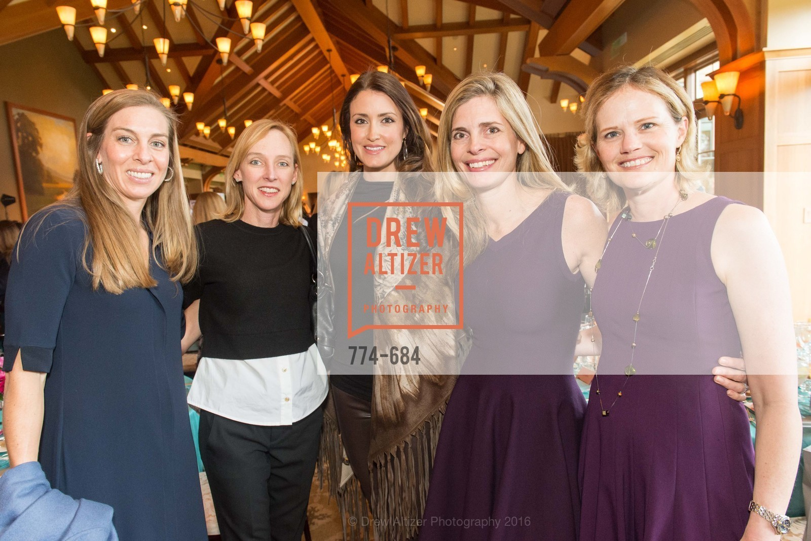 Ashley Hunter, Nicole Rubin, Agatha Luczo, Suzanne Crandall, Kristin Crosland, Under One Umbrella, Sharon Heights Golf and Country Club, January 13th, 2016,Drew Altizer, Drew Altizer Photography, full-service agency, private events, San Francisco photographer, photographer california