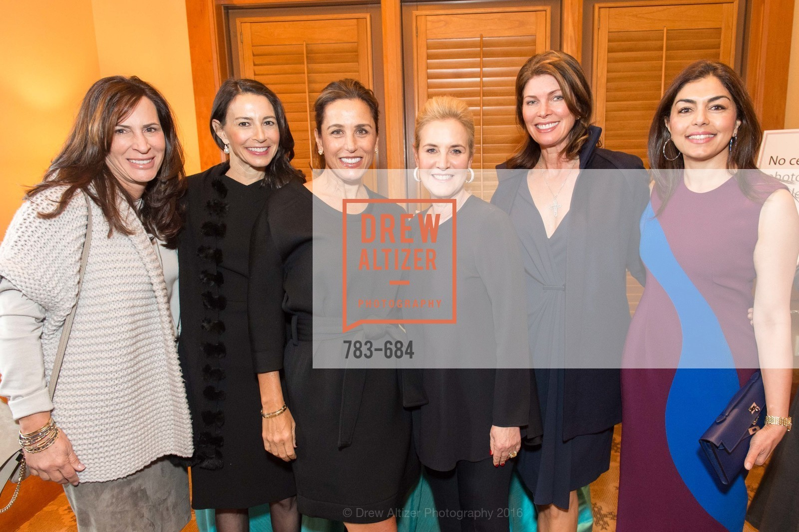 Julie Robson, Linda Ziegler, Lainie Garrick, Lisa Goldman, Karen Lott, Sara Abbasi, Under One Umbrella, Sharon Heights Golf and Country Club, January 13th, 2016,Drew Altizer, Drew Altizer Photography, full-service agency, private events, San Francisco photographer, photographer california