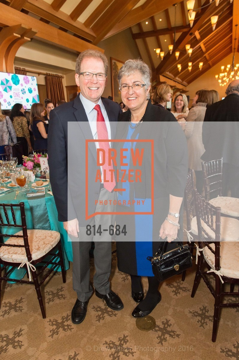 Lloyd Minor, Lisa Keamy, Under One Umbrella, Sharon Heights Golf and Country Club, January 13th, 2016,Drew Altizer, Drew Altizer Photography, full-service agency, private events, San Francisco photographer, photographer california