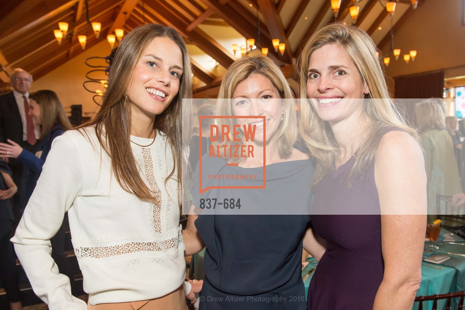 Charlotte Waxman, Abigal Durban, Suzanne Crandall, Under One Umbrella, Sharon Heights Golf and Country Club, January 13th, 2016,Drew Altizer, Drew Altizer Photography, full-service agency, private events, San Francisco photographer, photographer california