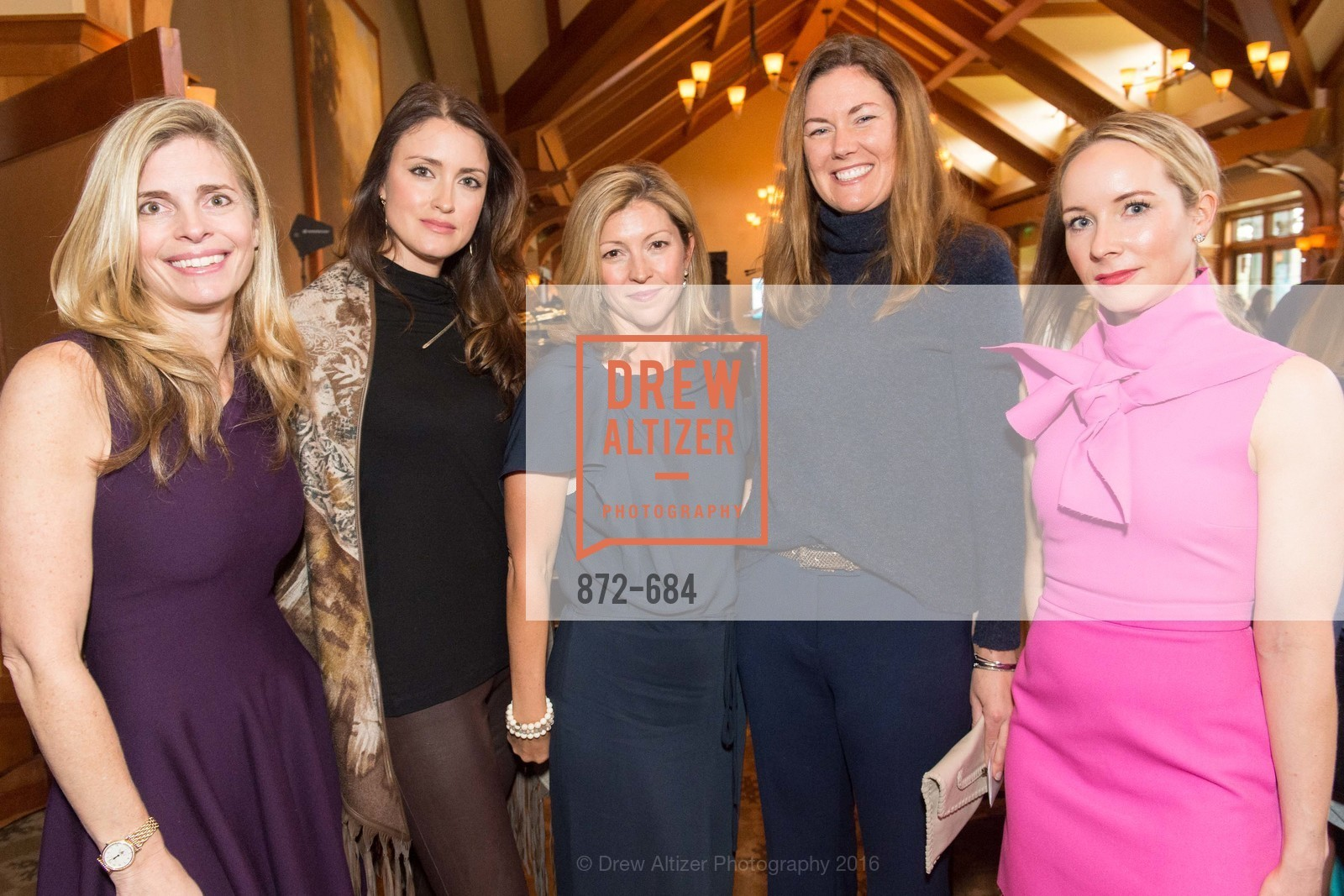 Suzanne Crandall, Agatha Luczo, Abigail Durban, Alison Abbo, Carson Eltoukhy, Under One Umbrella, Sharon Heights Golf and Country Club, January 13th, 2016,Drew Altizer, Drew Altizer Photography, full-service agency, private events, San Francisco photographer, photographer california