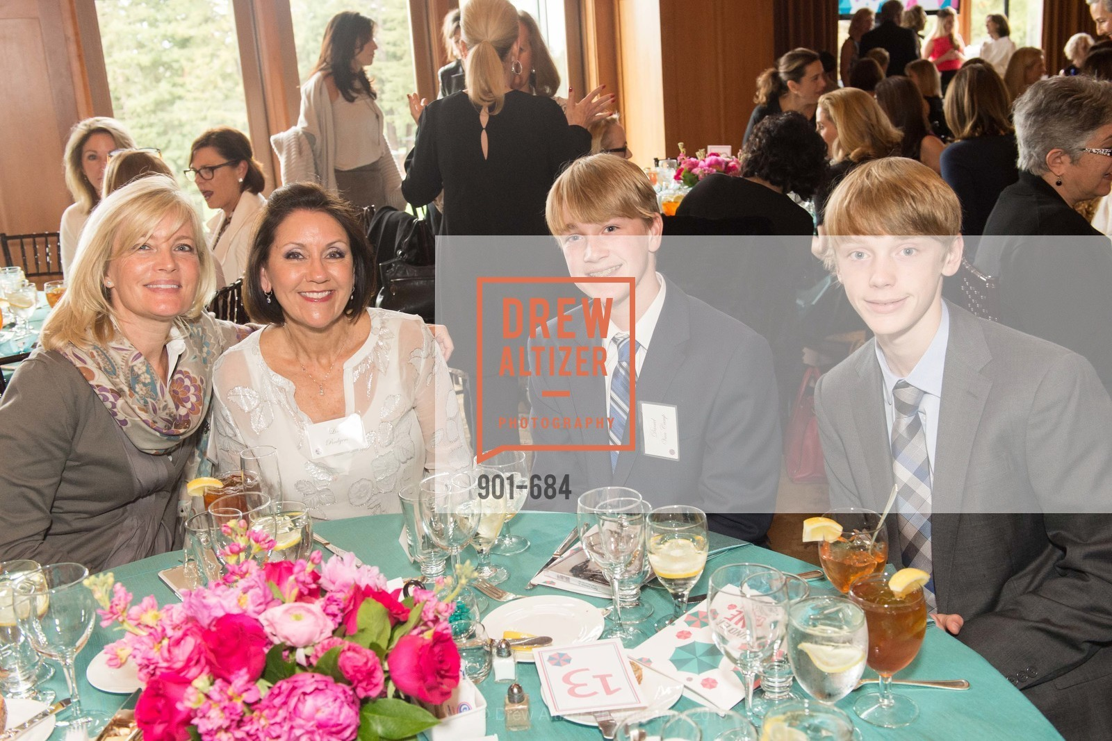 Laura van Camp, Daniel van Camp, Cameron van Camp, Under One Umbrella, Sharon Heights Golf and Country Club, January 13th, 2016,Drew Altizer, Drew Altizer Photography, full-service agency, private events, San Francisco photographer, photographer california