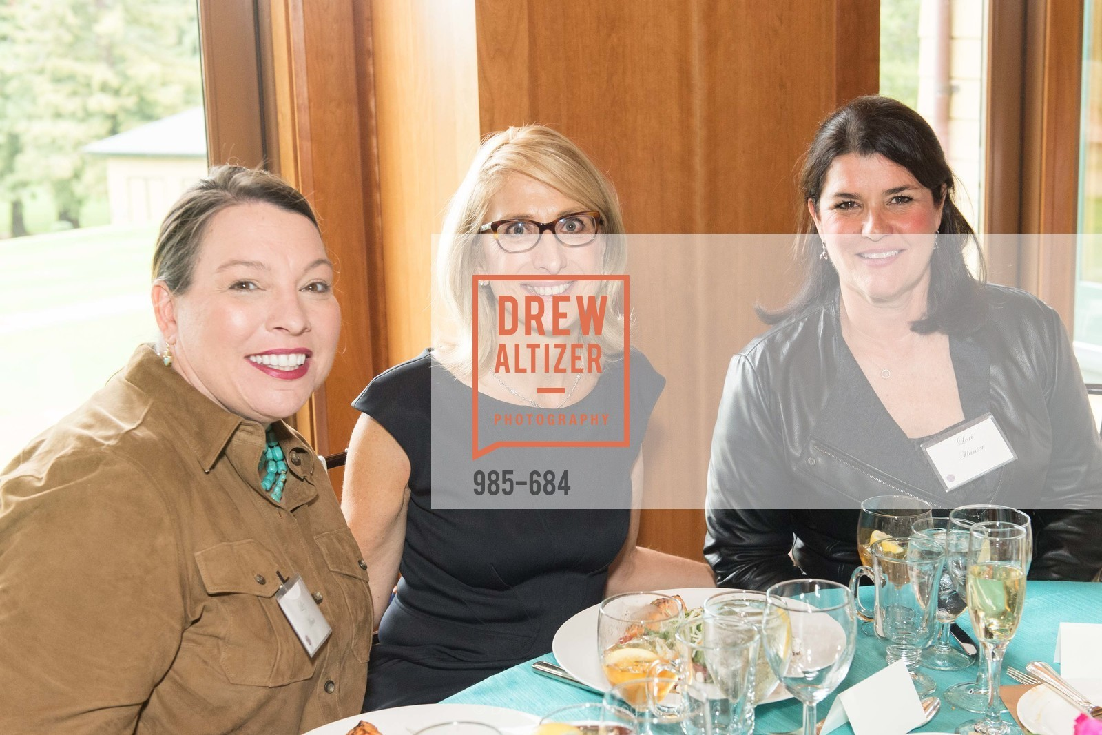 Liz Muir, Stephanie Harman, Lori Hunter, Under One Umbrella, Sharon Heights Golf and Country Club, January 13th, 2016,Drew Altizer, Drew Altizer Photography, full-service agency, private events, San Francisco photographer, photographer california