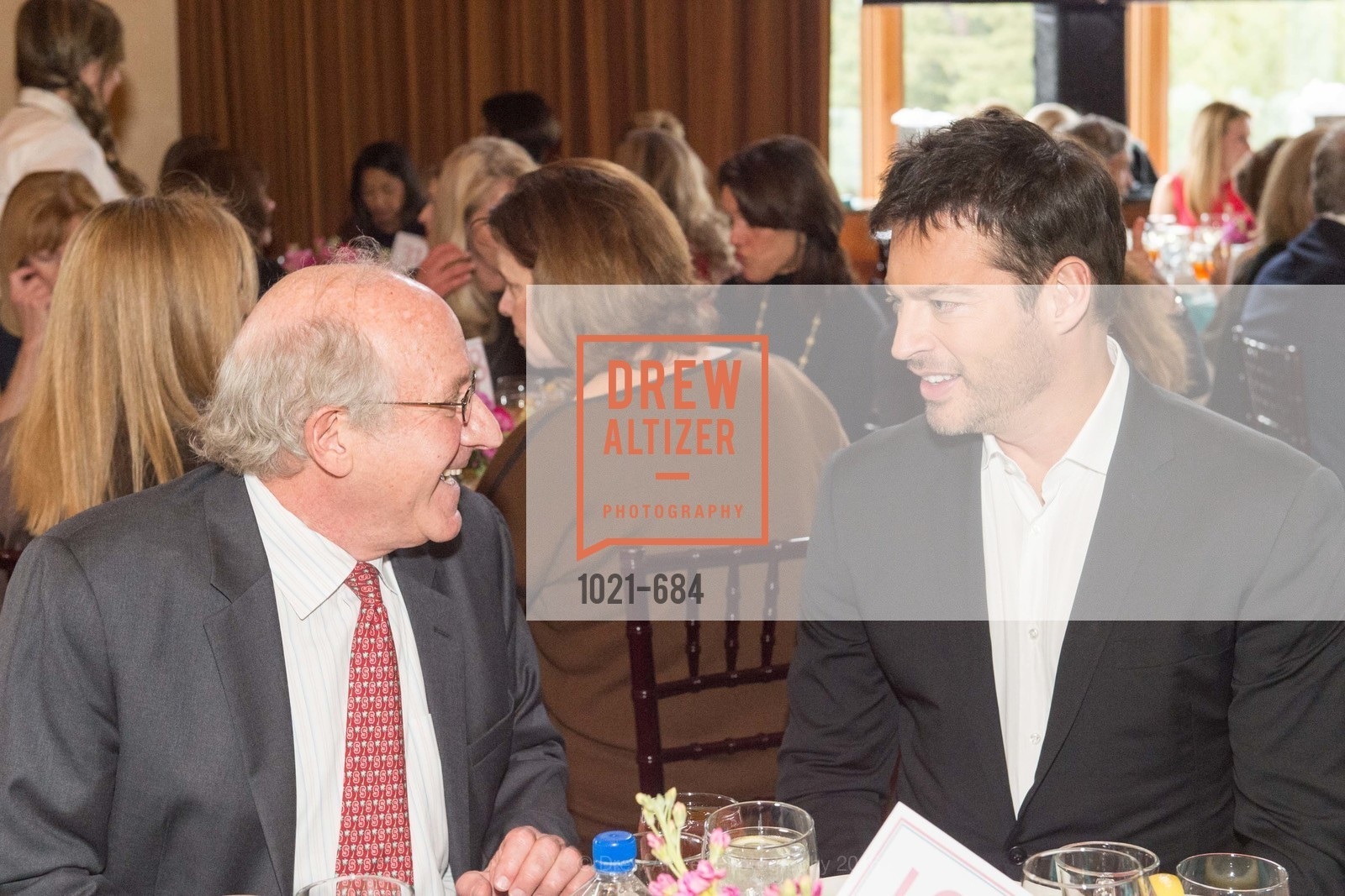 Jonathan Berek, Harry Connick Jr., Under One Umbrella, Sharon Heights Golf and Country Club, January 13th, 2016,Drew Altizer, Drew Altizer Photography, full-service agency, private events, San Francisco photographer, photographer california