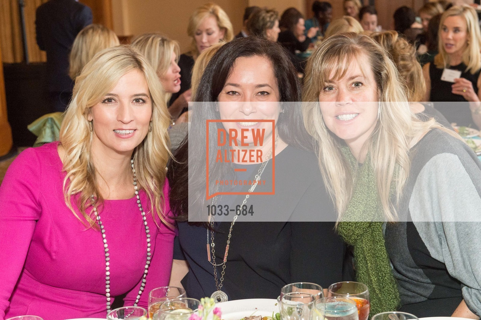 Monika Cheney, Lynn Cullen, Jill Peters, Under One Umbrella, Sharon Heights Golf and Country Club, January 13th, 2016,Drew Altizer, Drew Altizer Photography, full-service agency, private events, San Francisco photographer, photographer california