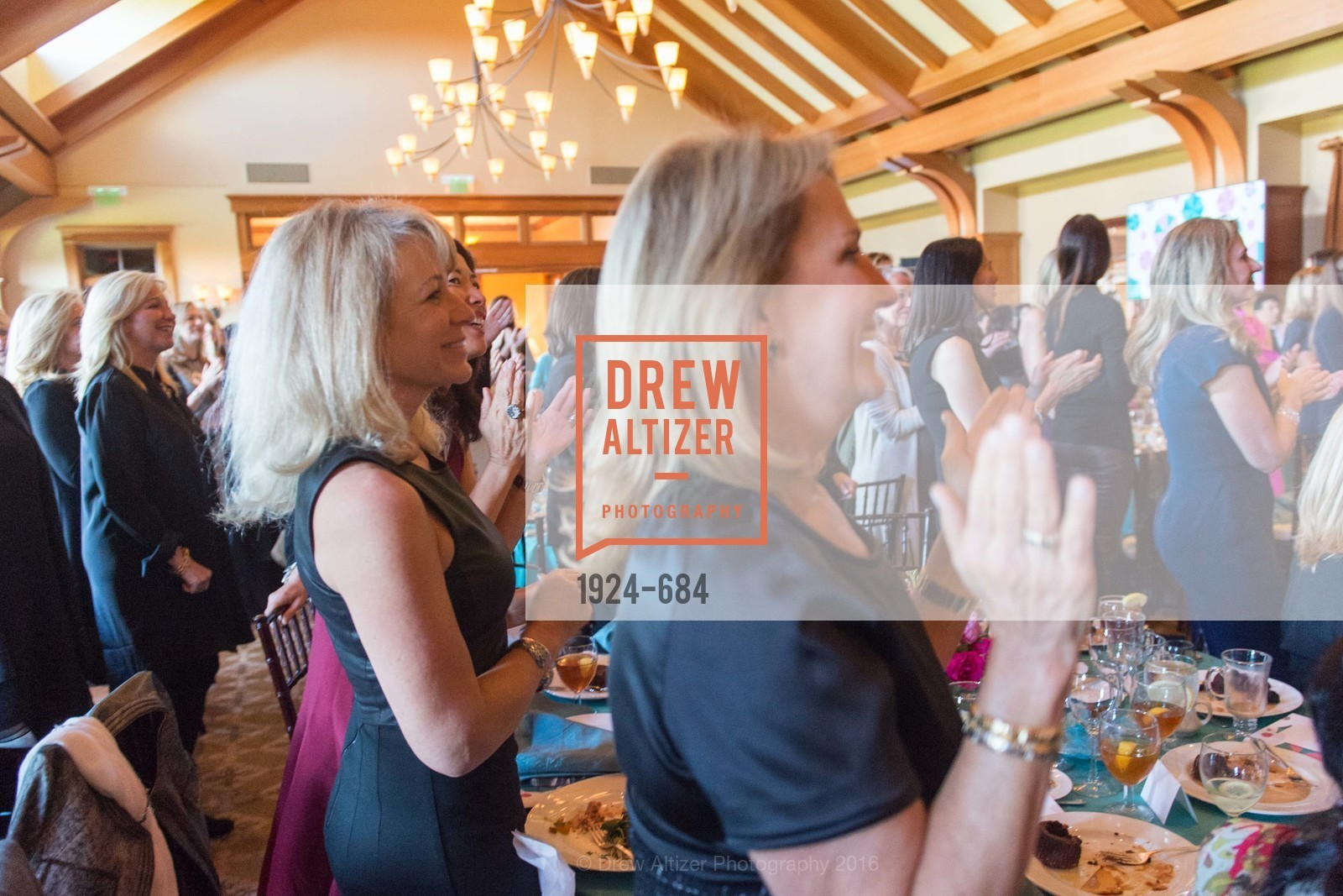 Extras, Under One Umbrella, January 13th, 2016, Photo,Drew Altizer, Drew Altizer Photography, full-service agency, private events, San Francisco photographer, photographer california
