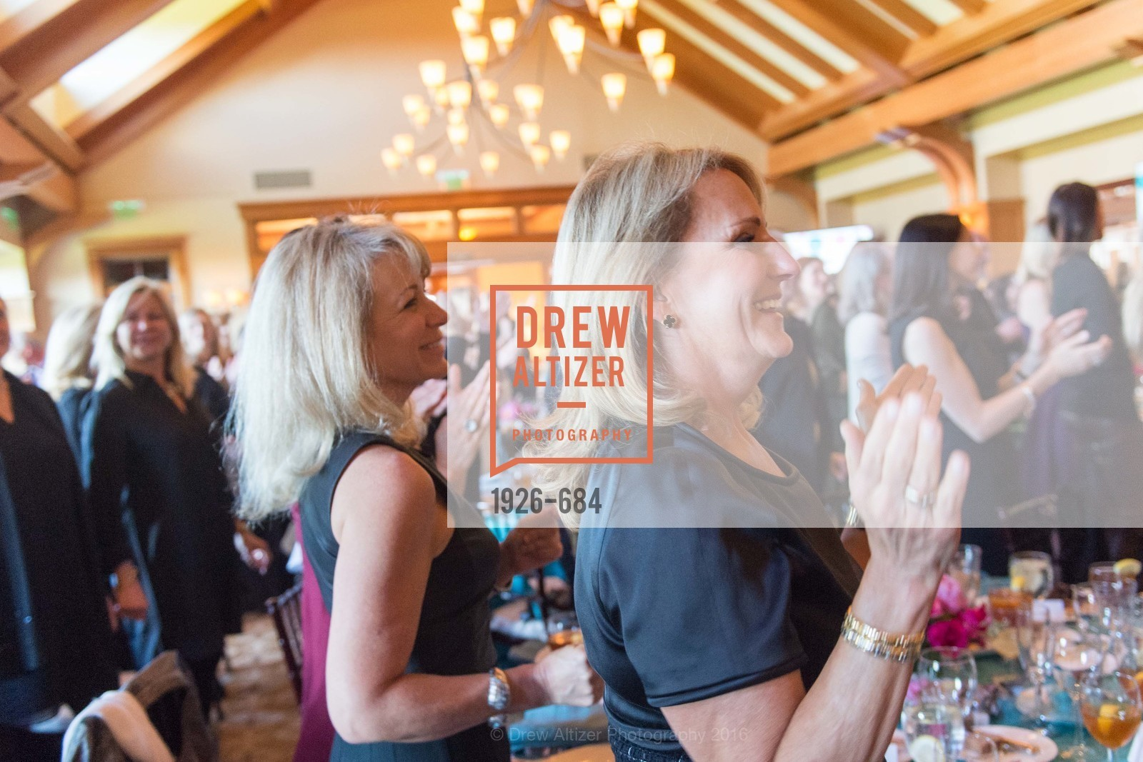 Extras, Under One Umbrella, January 13th, 2016, Photo,Drew Altizer, Drew Altizer Photography, full-service event agency, private events, San Francisco photographer, photographer California