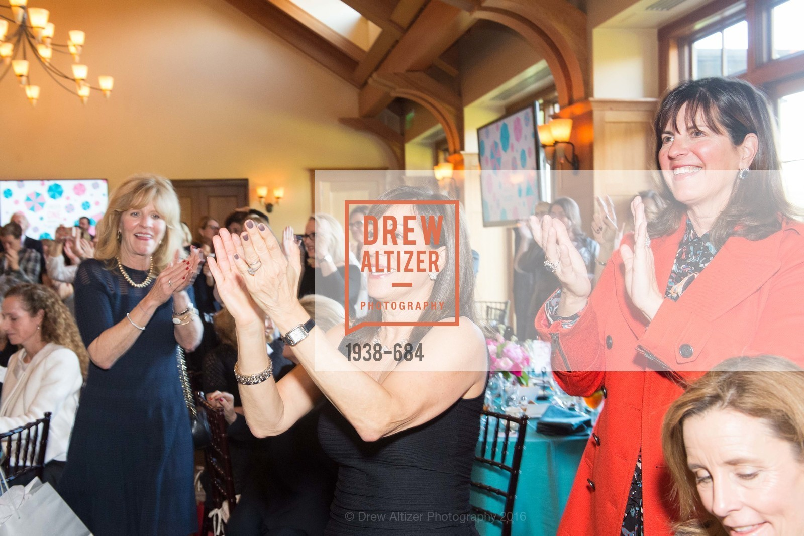 Lisa Schatz, Under One Umbrella, Sharon Heights Golf and Country Club, January 13th, 2016,Drew Altizer, Drew Altizer Photography, full-service agency, private events, San Francisco photographer, photographer california