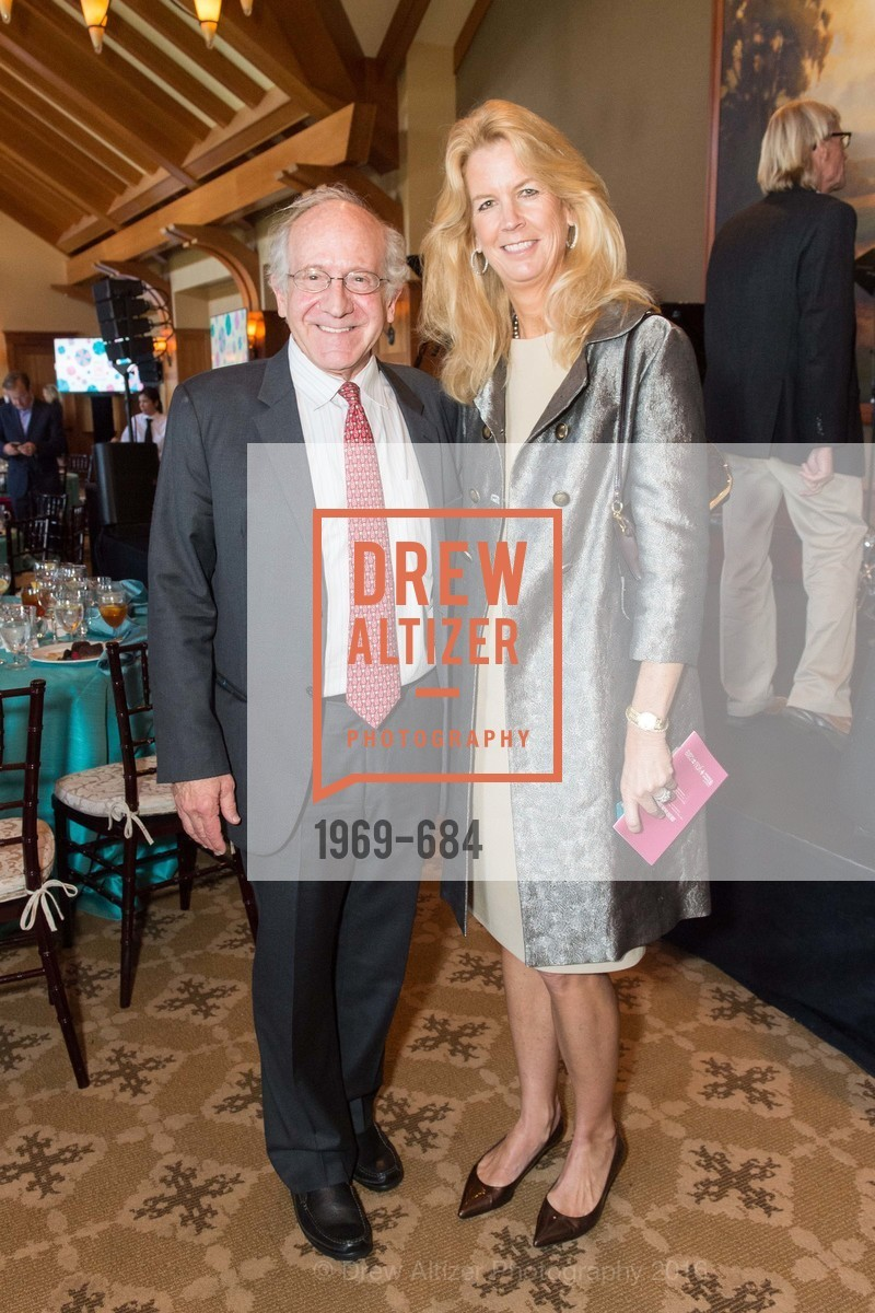 Jonathan Berek, Mary Ann Byerwalter, Under One Umbrella, Sharon Heights Golf and Country Club, January 13th, 2016,Drew Altizer, Drew Altizer Photography, full-service agency, private events, San Francisco photographer, photographer california