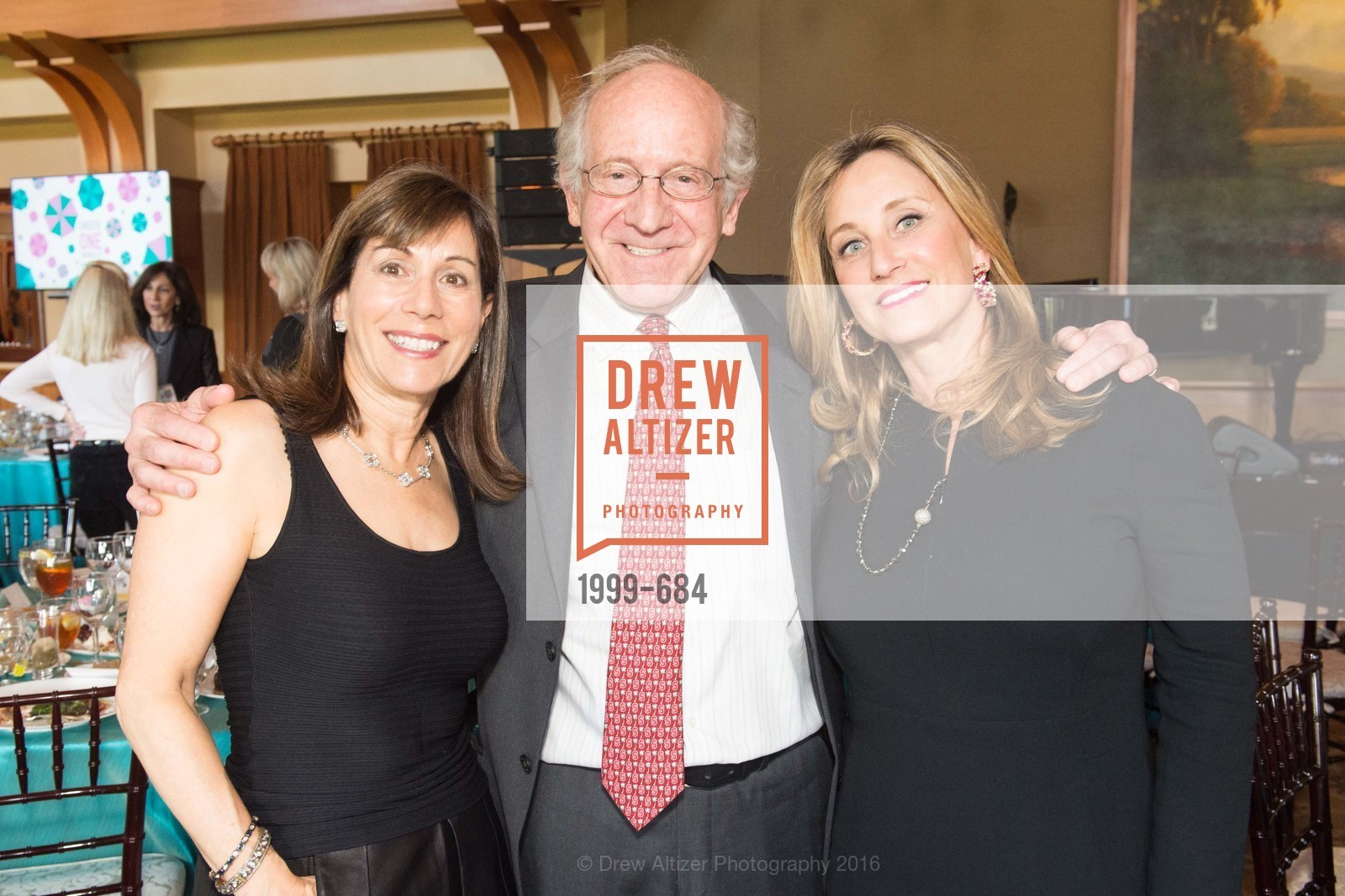 Lisa Schatz, Jonathan Berek, Dianne Taube, Under One Umbrella, Sharon Heights Golf and Country Club, January 13th, 2016,Drew Altizer, Drew Altizer Photography, full-service agency, private events, San Francisco photographer, photographer california