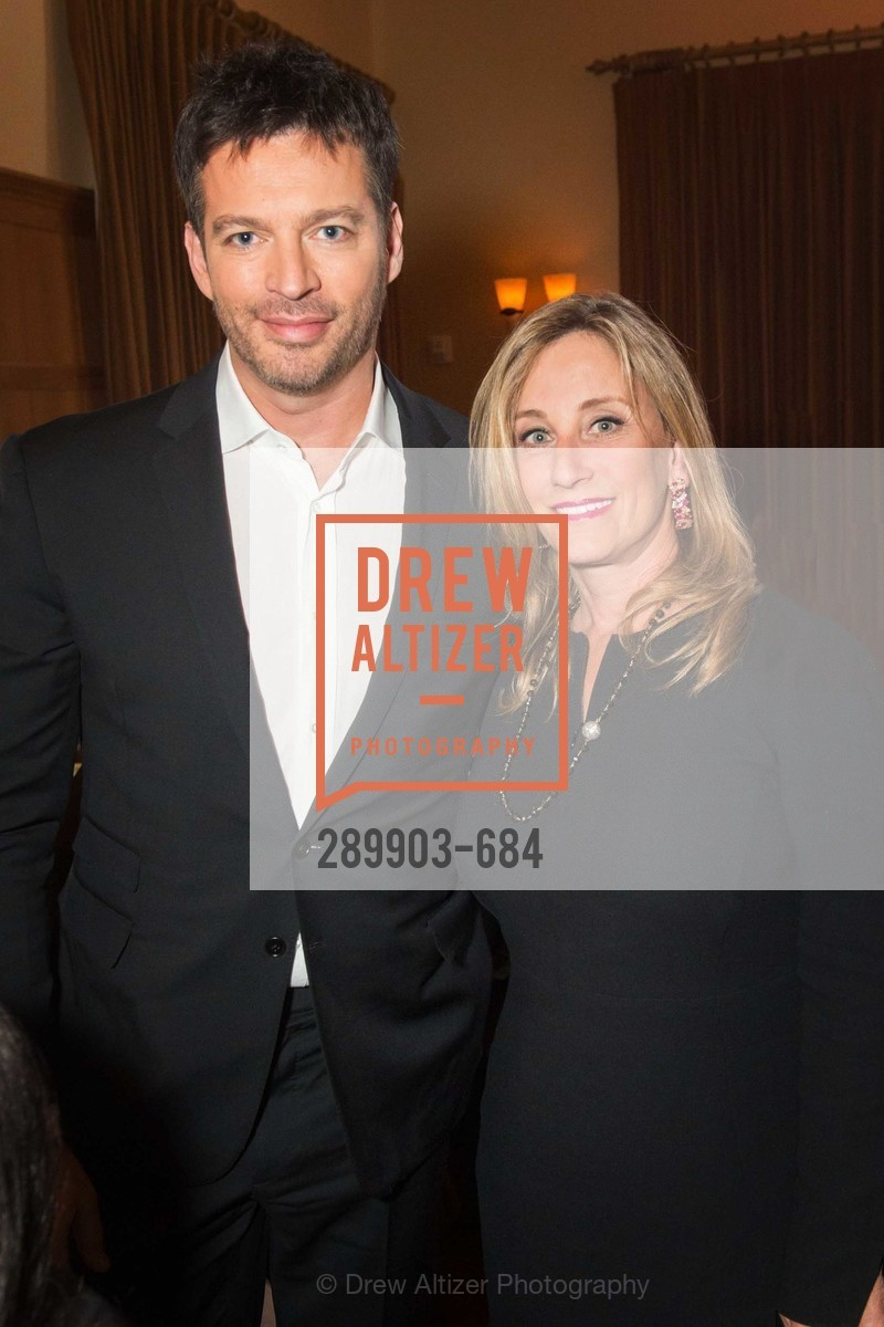 Harry Connick Jr., Dianne Taube, Under One Umbrella, Sharon Heights Golf and Country Club, January 13th, 2016,Drew Altizer, Drew Altizer Photography, full-service agency, private events, San Francisco photographer, photographer california