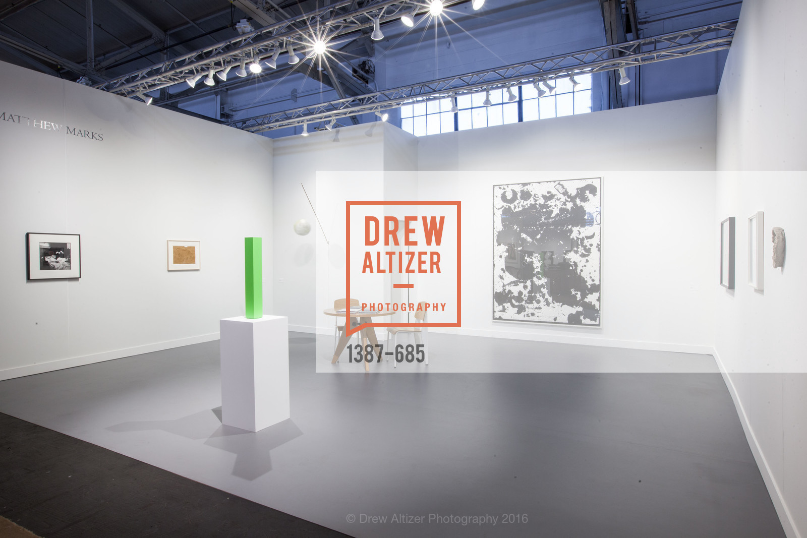 Atmosphere, FOG Design+Art Preview Gala, Fort Mason Center Festival Pavilion, January 13th, 2016,Drew Altizer, Drew Altizer Photography, full-service event agency, private events, San Francisco photographer, photographer California
