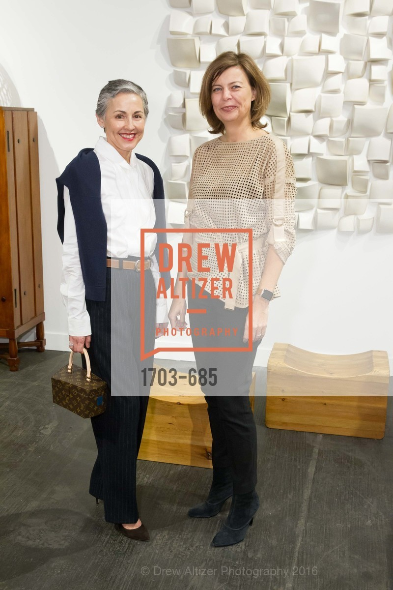 Sako Fisher, Lindsay Tusk, FOG Design+Art Preview Gala, Fort Mason Center Festival Pavilion, January 13th, 2016,Drew Altizer, Drew Altizer Photography, full-service agency, private events, San Francisco photographer, photographer california