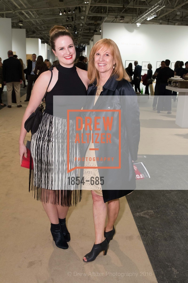 Kelsey Shell, Sally Ward, FOG Design+Art Preview Gala, Fort Mason Center Festival Pavilion, January 13th, 2016,Drew Altizer, Drew Altizer Photography, full-service agency, private events, San Francisco photographer, photographer california