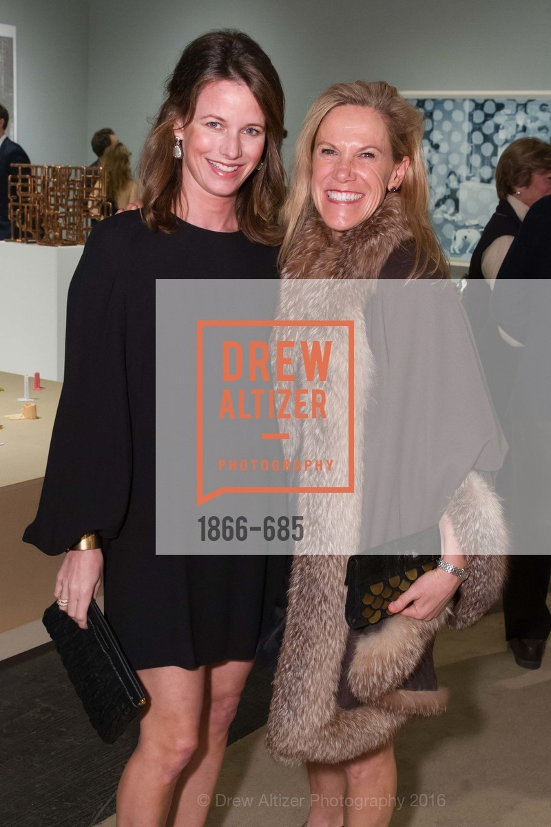 Lindsay Bolton, Kasey O'Connell, FOG Design+Art Preview Gala, Fort Mason Center Festival Pavilion, January 13th, 2016,Drew Altizer, Drew Altizer Photography, full-service agency, private events, San Francisco photographer, photographer california
