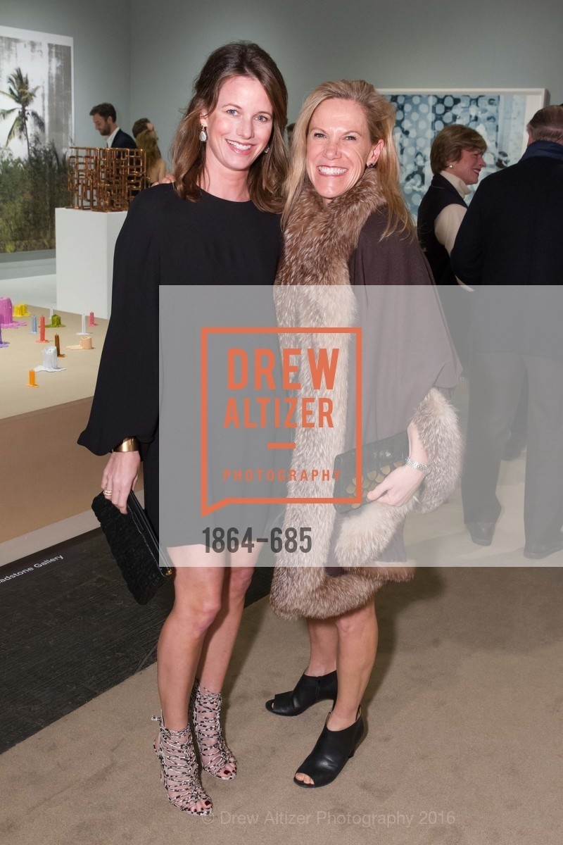 Lindsay Bolton, Kasey O'Connell, FOG Design+Art Preview Gala, Fort Mason Center Festival Pavilion, January 13th, 2016,Drew Altizer, Drew Altizer Photography, full-service event agency, private events, San Francisco photographer, photographer California