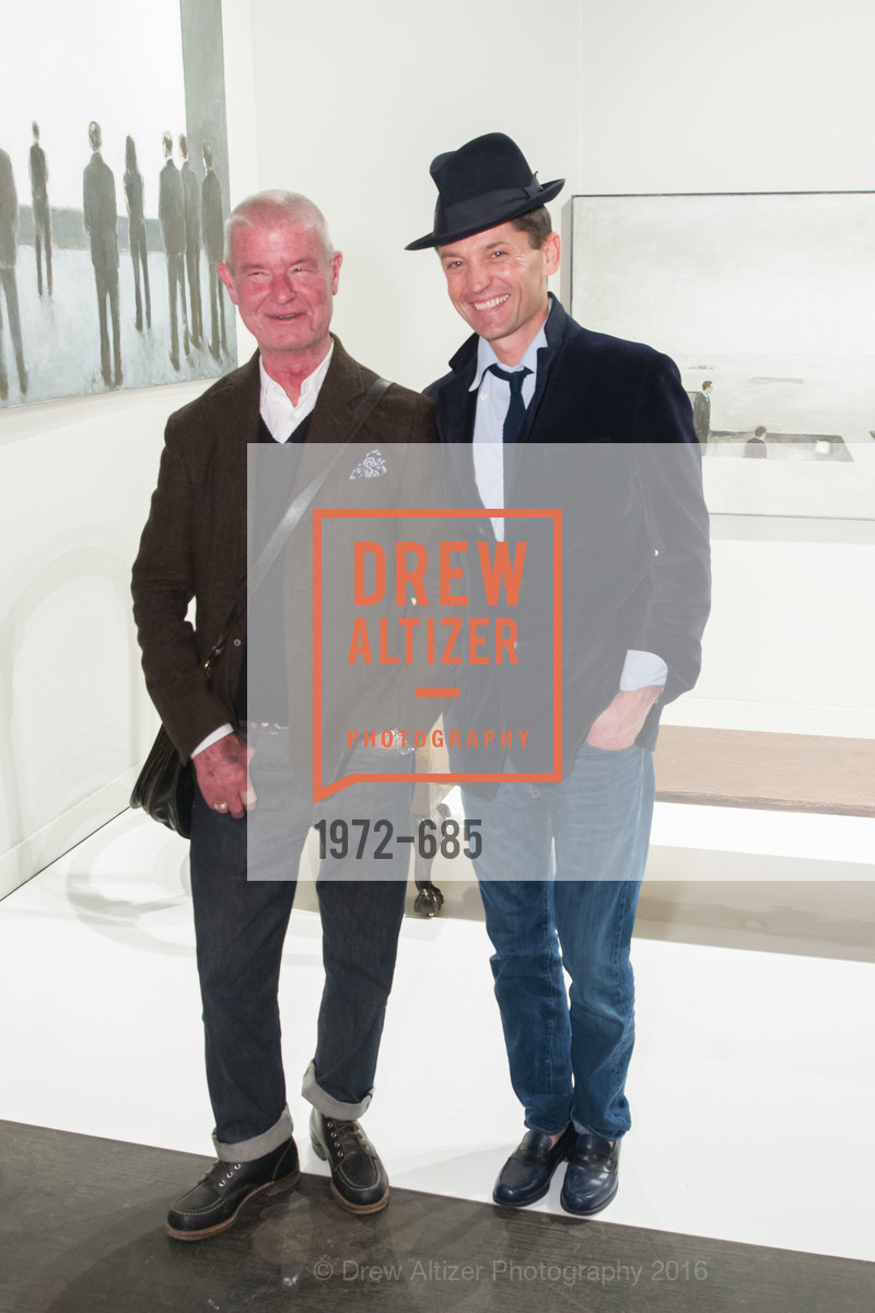 Fletcher, Daniel de la Falaise, FOG Design+Art Preview Gala, Fort Mason Center Festival Pavilion, January 13th, 2016,Drew Altizer, Drew Altizer Photography, full-service agency, private events, San Francisco photographer, photographer california