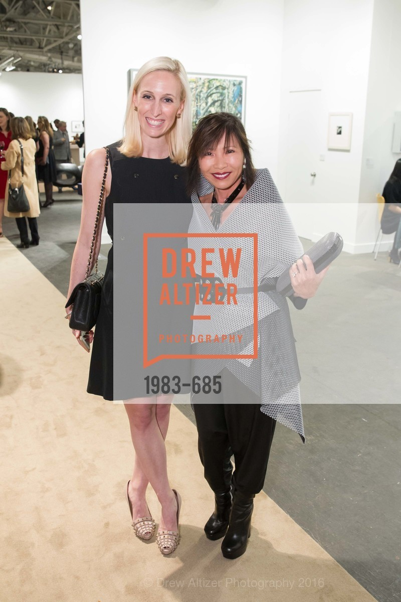 Maria Hemphill, Keiko Sakamoto, FOG Design+Art Preview Gala, Fort Mason Center Festival Pavilion, January 13th, 2016,Drew Altizer, Drew Altizer Photography, full-service agency, private events, San Francisco photographer, photographer california