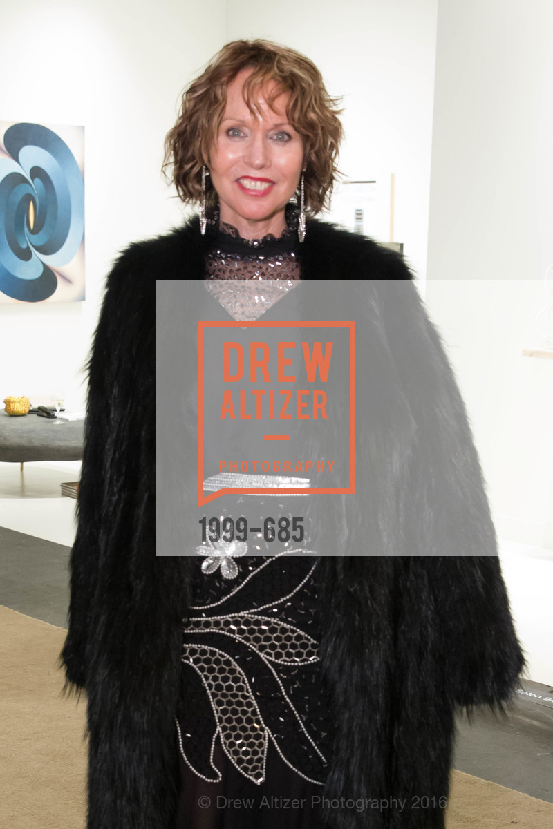 Christine Suppes, FOG Design+Art Preview Gala, Fort Mason Center Festival Pavilion, January 13th, 2016,Drew Altizer, Drew Altizer Photography, full-service agency, private events, San Francisco photographer, photographer california