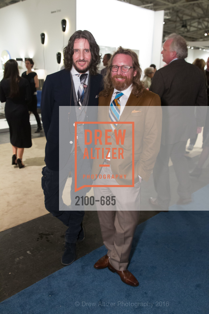 Jacques Pantazas, Jake Baxter, FOG Design+Art Preview Gala, Fort Mason Center Festival Pavilion, January 13th, 2016,Drew Altizer, Drew Altizer Photography, full-service agency, private events, San Francisco photographer, photographer california