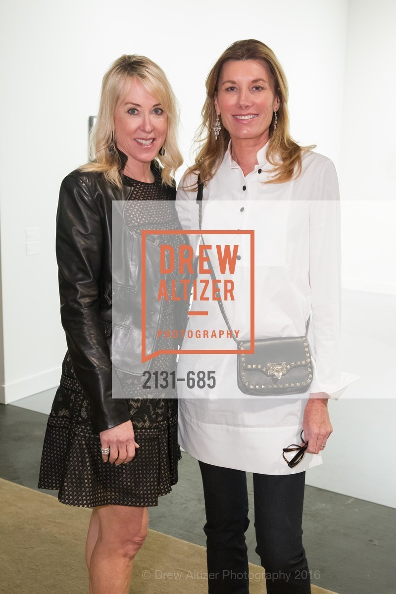 Laura Sweeney, Susan Dunlevy, FOG Design+Art Preview Gala, Fort Mason Center Festival Pavilion, January 13th, 2016,Drew Altizer, Drew Altizer Photography, full-service event agency, private events, San Francisco photographer, photographer California