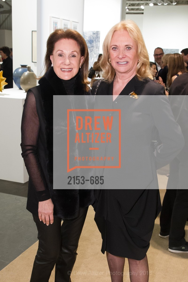 Lucie Weissman, Sara Hills, FOG Design+Art Preview Gala, Fort Mason Center Festival Pavilion, January 13th, 2016,Drew Altizer, Drew Altizer Photography, full-service agency, private events, San Francisco photographer, photographer california