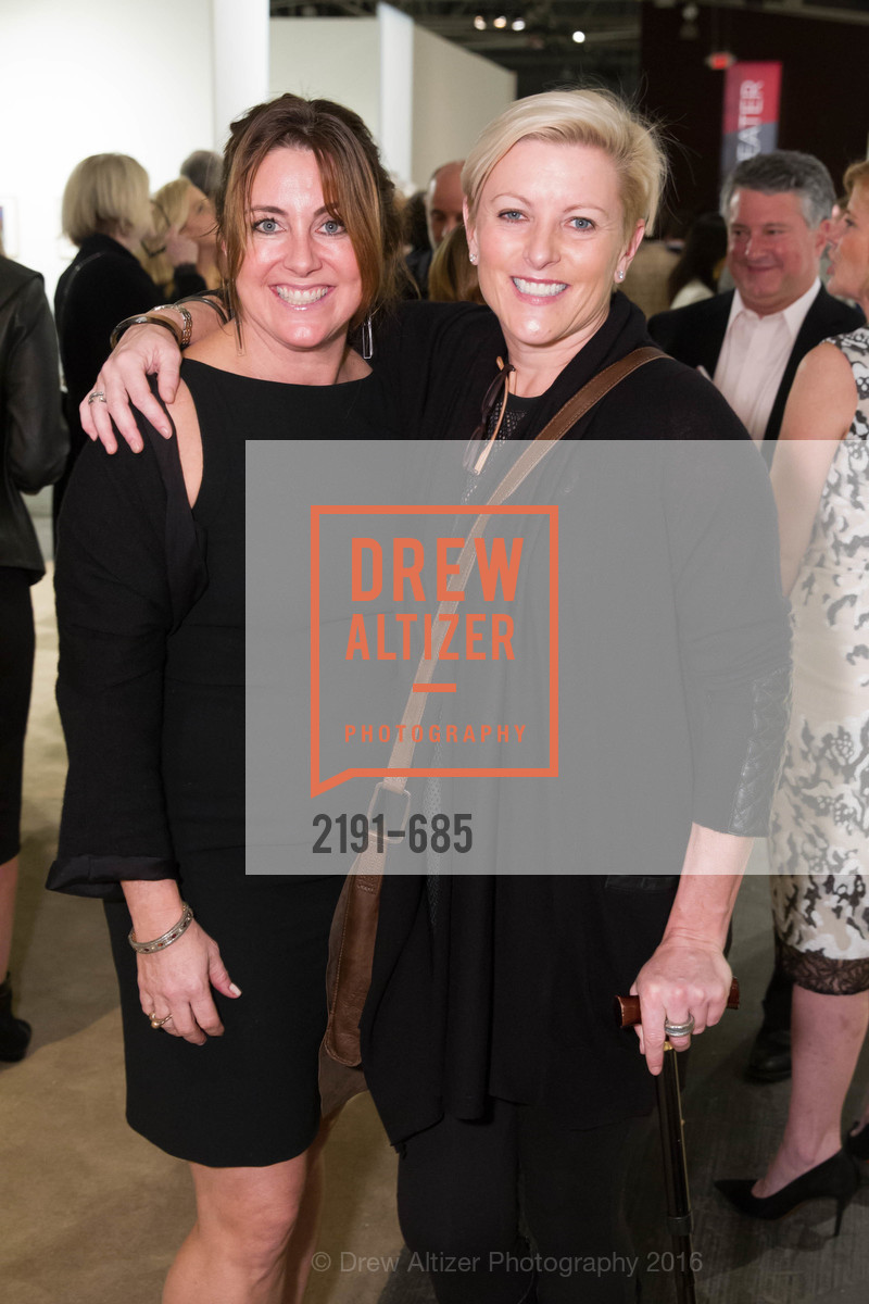 Carly Wilmans, FOG Design+Art Preview Gala, Fort Mason Center Festival Pavilion, January 13th, 2016,Drew Altizer, Drew Altizer Photography, full-service agency, private events, San Francisco photographer, photographer california