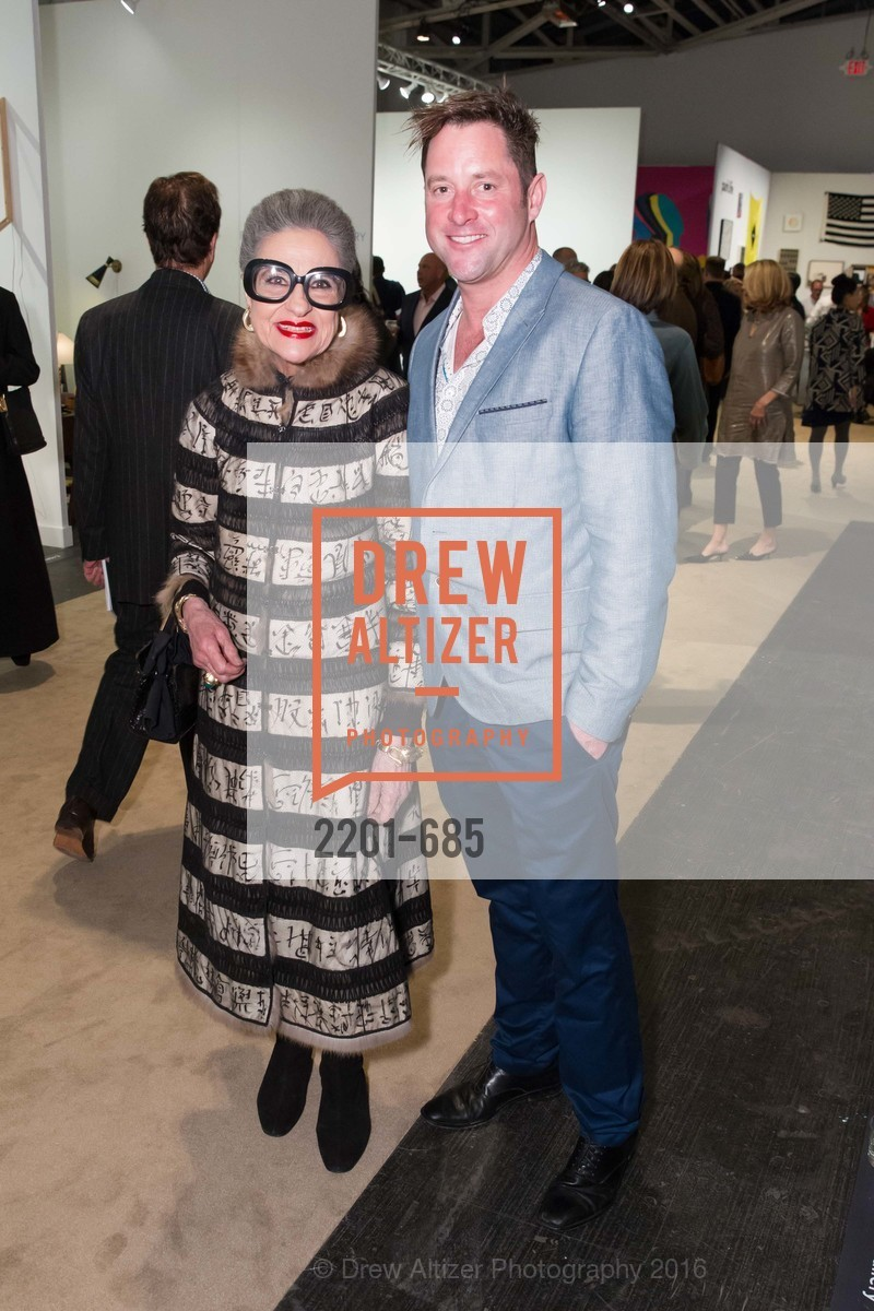 Joy Venturini Bianchi, John Waguespack, FOG Design+Art Preview Gala, Fort Mason Center Festival Pavilion, January 13th, 2016,Drew Altizer, Drew Altizer Photography, full-service agency, private events, San Francisco photographer, photographer california