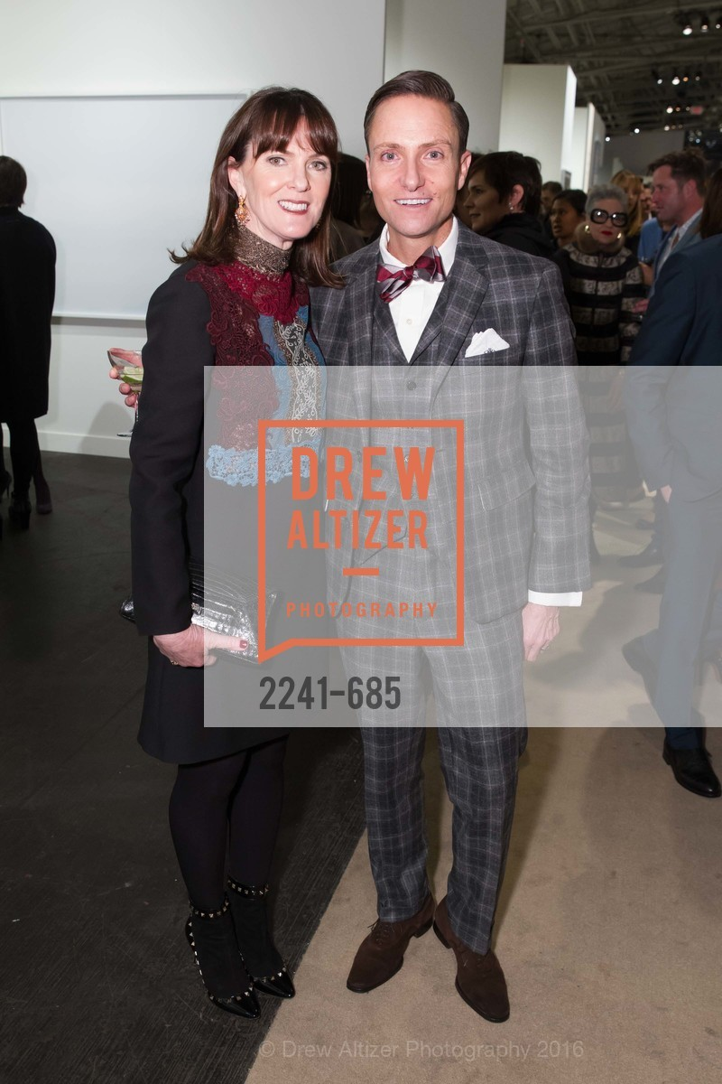 Allison Speer, Ken Fulk, FOG Design+Art Preview Gala, Fort Mason Center Festival Pavilion, January 13th, 2016,Drew Altizer, Drew Altizer Photography, full-service agency, private events, San Francisco photographer, photographer california
