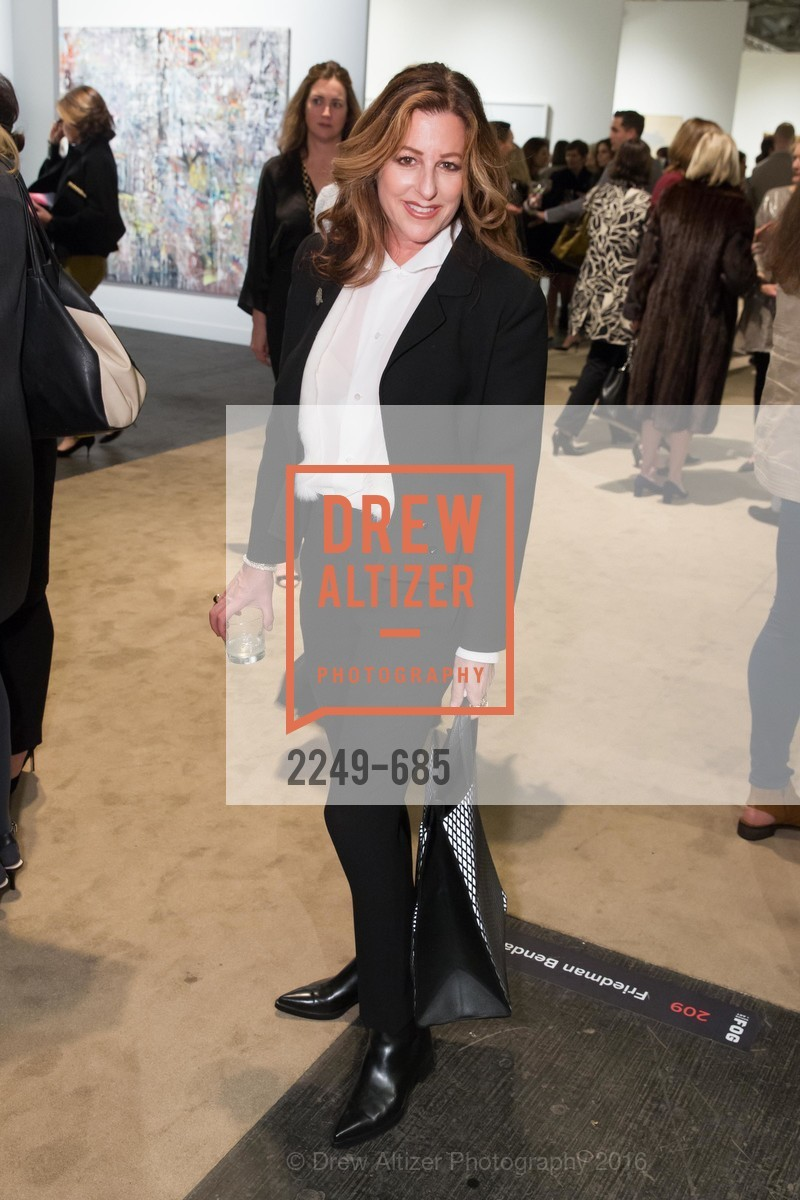 Victoria Loren Miller, FOG Design+Art Preview Gala, Fort Mason Center Festival Pavilion, January 13th, 2016,Drew Altizer, Drew Altizer Photography, full-service agency, private events, San Francisco photographer, photographer california