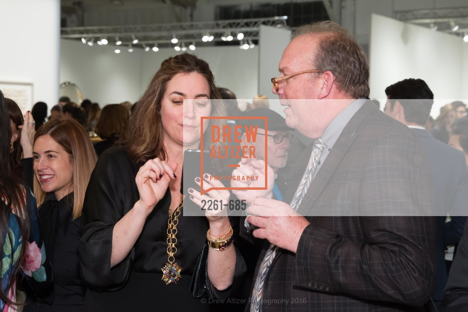Alexis Traina, FOG Design+Art Preview Gala, Fort Mason Center Festival Pavilion, January 13th, 2016,Drew Altizer, Drew Altizer Photography, full-service agency, private events, San Francisco photographer, photographer california