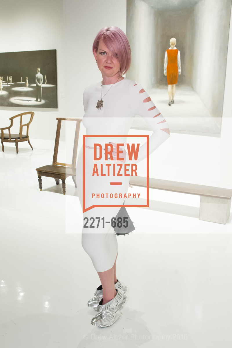 Christina Noren, FOG Design+Art Preview Gala, Fort Mason Center Festival Pavilion, January 13th, 2016,Drew Altizer, Drew Altizer Photography, full-service agency, private events, San Francisco photographer, photographer california