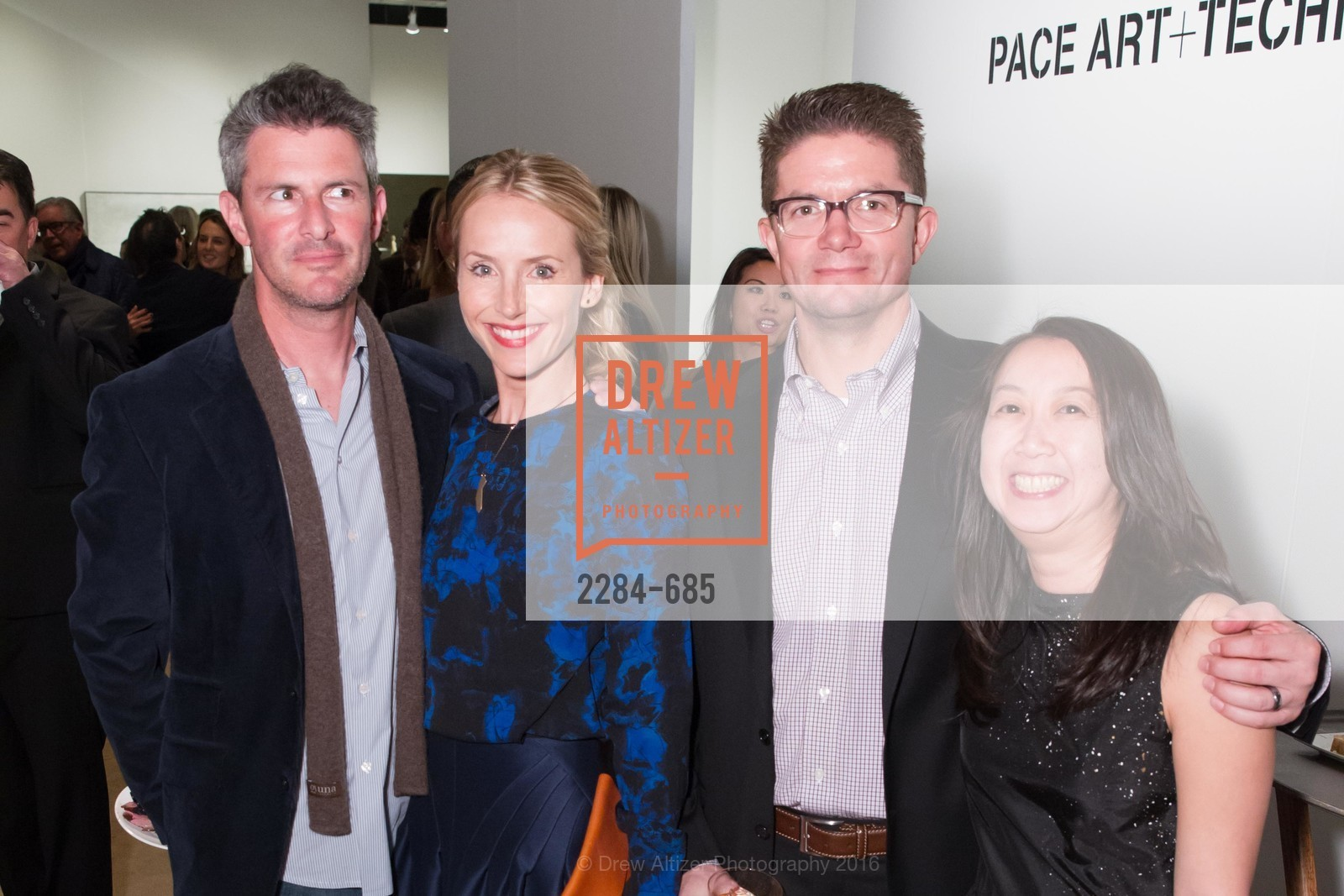 Adam Locke, Eve Wickman, John Callum, Anh-Minh, FOG Design+Art Preview Gala, Fort Mason Center Festival Pavilion, January 13th, 2016,Drew Altizer, Drew Altizer Photography, full-service agency, private events, San Francisco photographer, photographer california