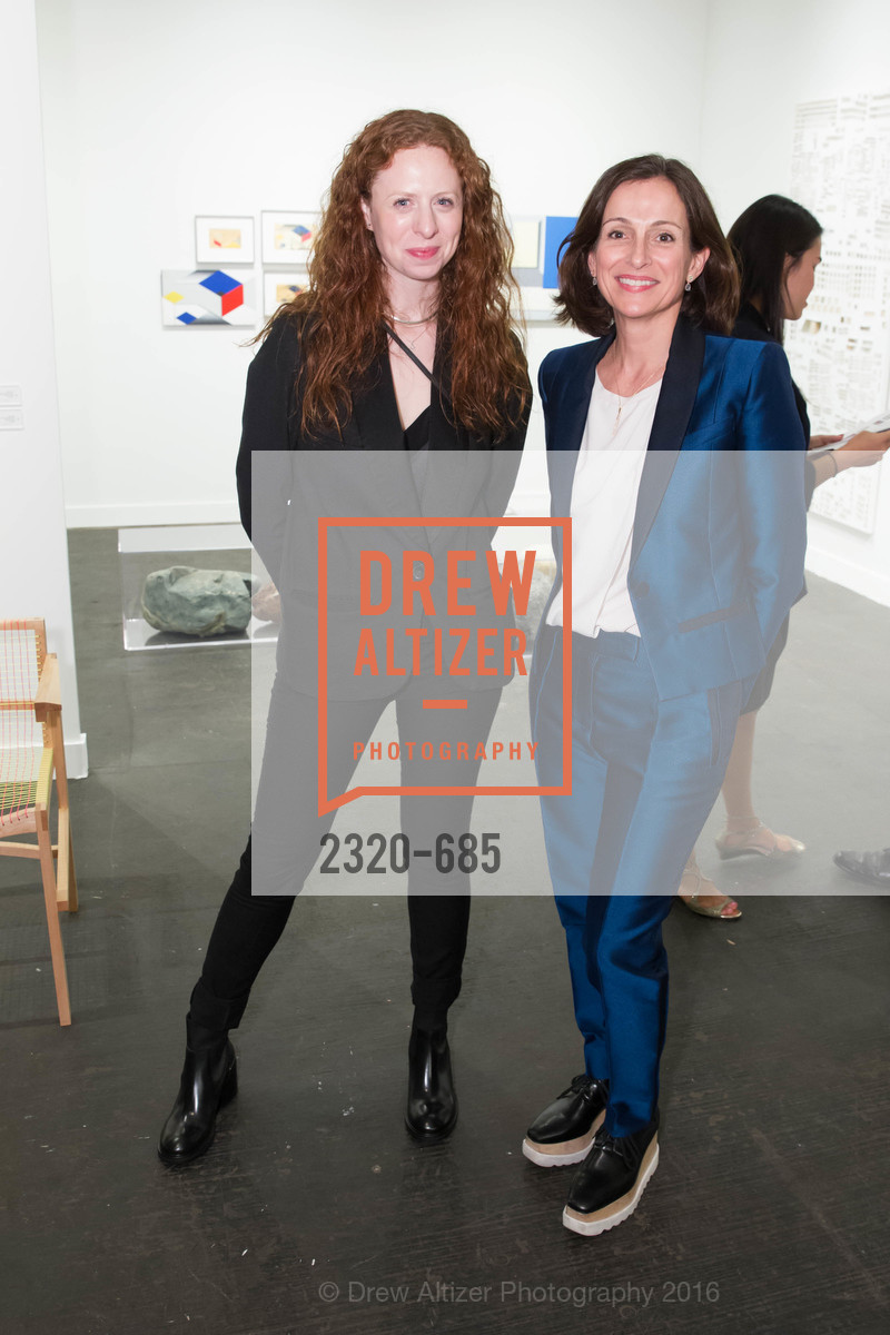 Bree Zucker, Sarah Thornton, FOG Design+Art Preview Gala, Fort Mason Center Festival Pavilion, January 13th, 2016,Drew Altizer, Drew Altizer Photography, full-service agency, private events, San Francisco photographer, photographer california