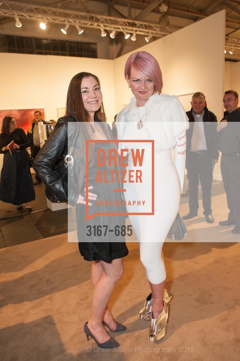 Christina Noren, Marla Caplan, FOG Design+Art Preview Gala, Fort Mason Center Festival Pavilion, January 13th, 2016,Drew Altizer, Drew Altizer Photography, full-service agency, private events, San Francisco photographer, photographer california
