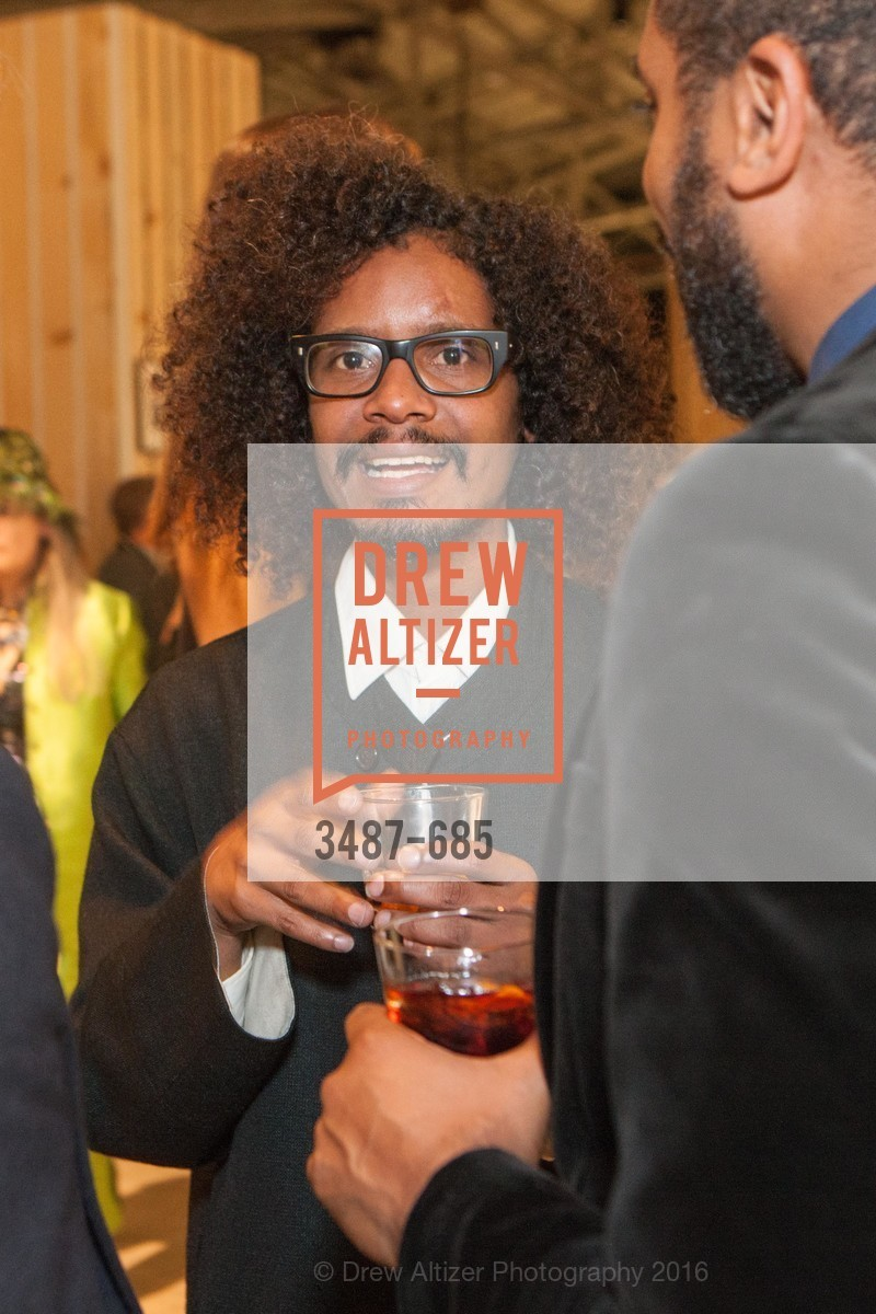 Top Picks, FOG Design+Art Preview Gala, January 13th, 2016, Photo,Drew Altizer, Drew Altizer Photography, full-service agency, private events, San Francisco photographer, photographer california