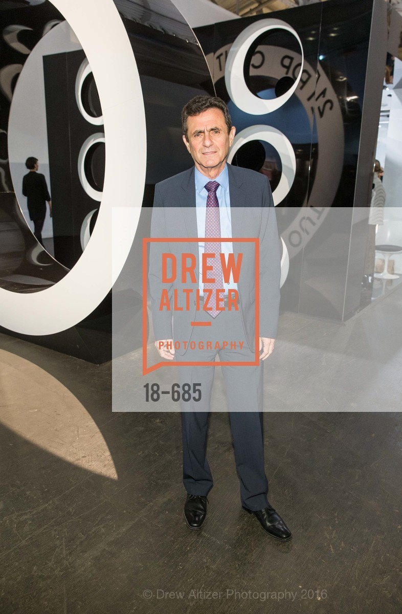 Neal Benezra, FOG Design+Art Preview Gala, Fort Mason Center Festival Pavilion, January 13th, 2016,Drew Altizer, Drew Altizer Photography, full-service agency, private events, San Francisco photographer, photographer california