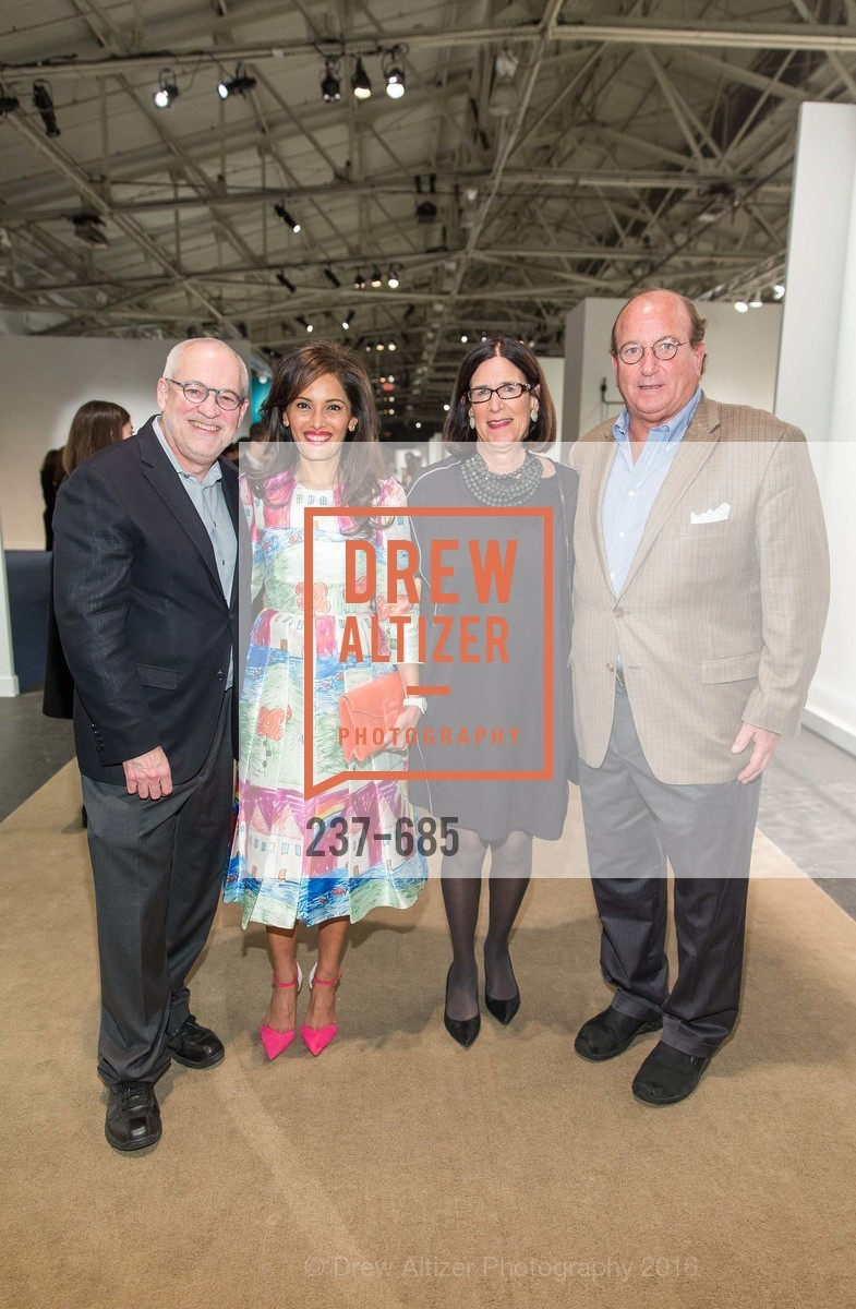 Gary Garrels, Komal Shah, Ellanor Notides, Russell Notides, FOG Design+Art Preview Gala, Fort Mason Center Festival Pavilion, January 13th, 2016,Drew Altizer, Drew Altizer Photography, full-service agency, private events, San Francisco photographer, photographer california