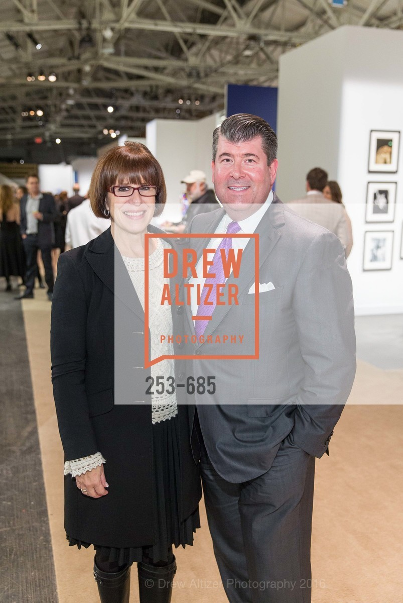 Terri Mino, Alan Morrell, FOG Design+Art Preview Gala, Fort Mason Center Festival Pavilion, January 13th, 2016,Drew Altizer, Drew Altizer Photography, full-service agency, private events, San Francisco photographer, photographer california