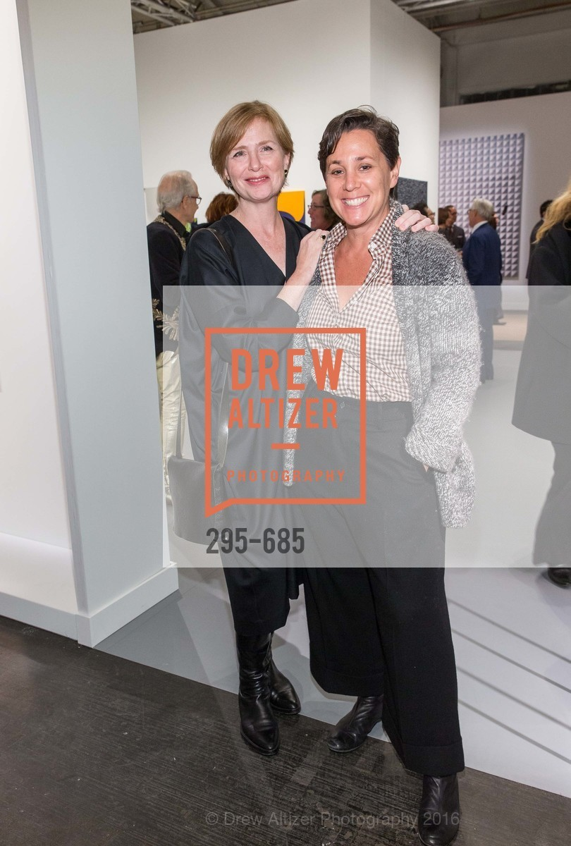Sam Hamilton, Jen Chaiken, FOG Design+Art Preview Gala, Fort Mason Center Festival Pavilion, January 13th, 2016,Drew Altizer, Drew Altizer Photography, full-service agency, private events, San Francisco photographer, photographer california